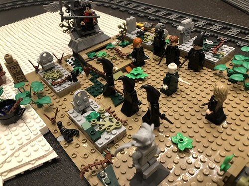 winter-brickville-by-rolug-parklake-164