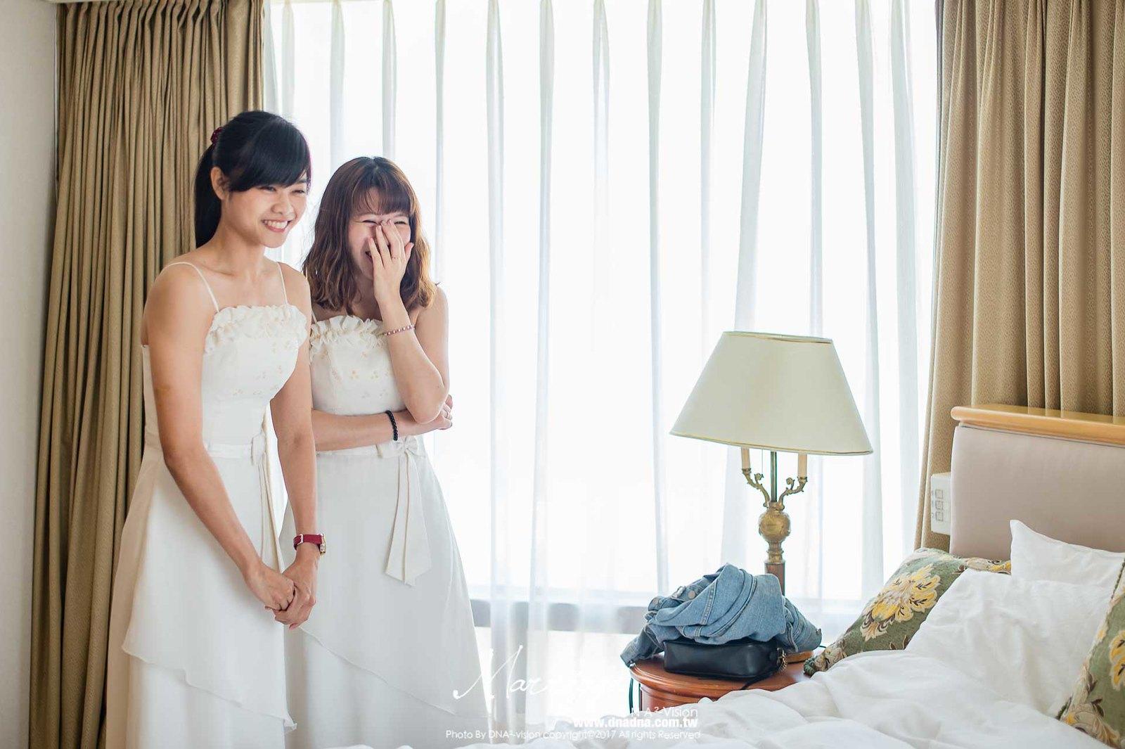 《婚攝》hua+wen-台鋁晶綺盛宴︱銀河廳-3