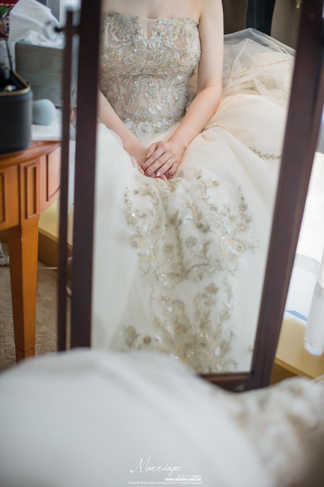 《婚攝》hua+wen-台鋁晶綺盛宴︱銀河廳-2