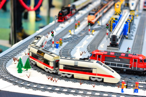winter-brickville-by-rolug-parklake-090