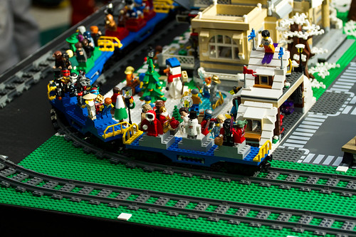 winter-brickville-by-rolug-parklake-079