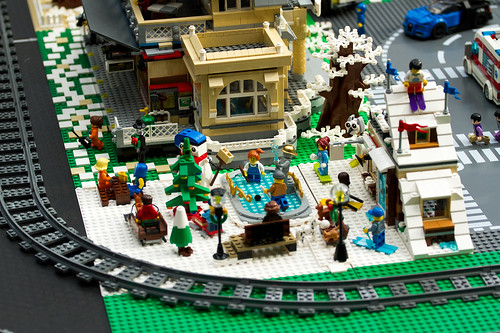 winter-brickville-by-rolug-parklake-075
