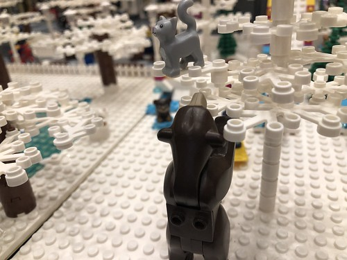 winter-brickville-by-rolug-parklake-047