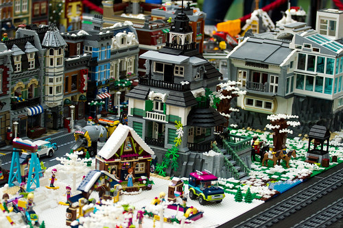 winter-brickville-by-rolug-parklake-032
