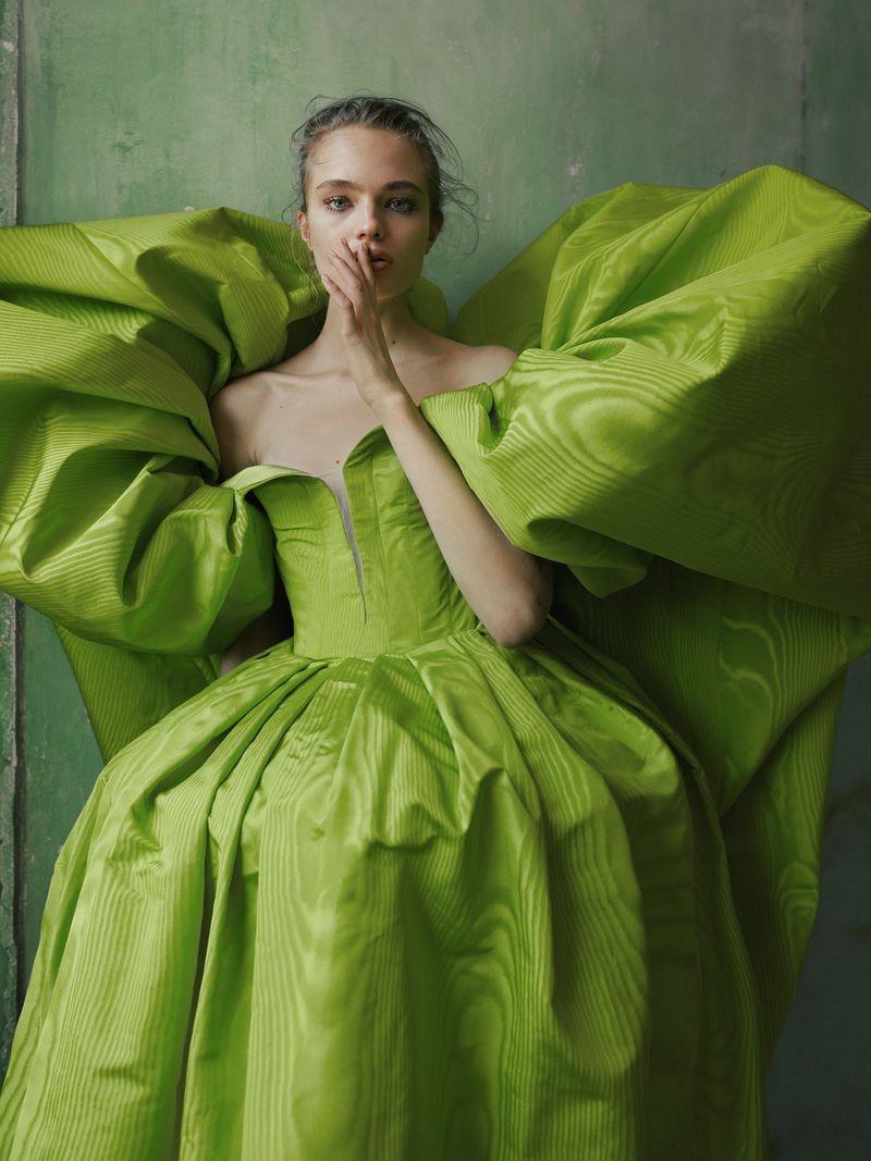 Anna-Mila-Guyenz-Fashion-Editorial10