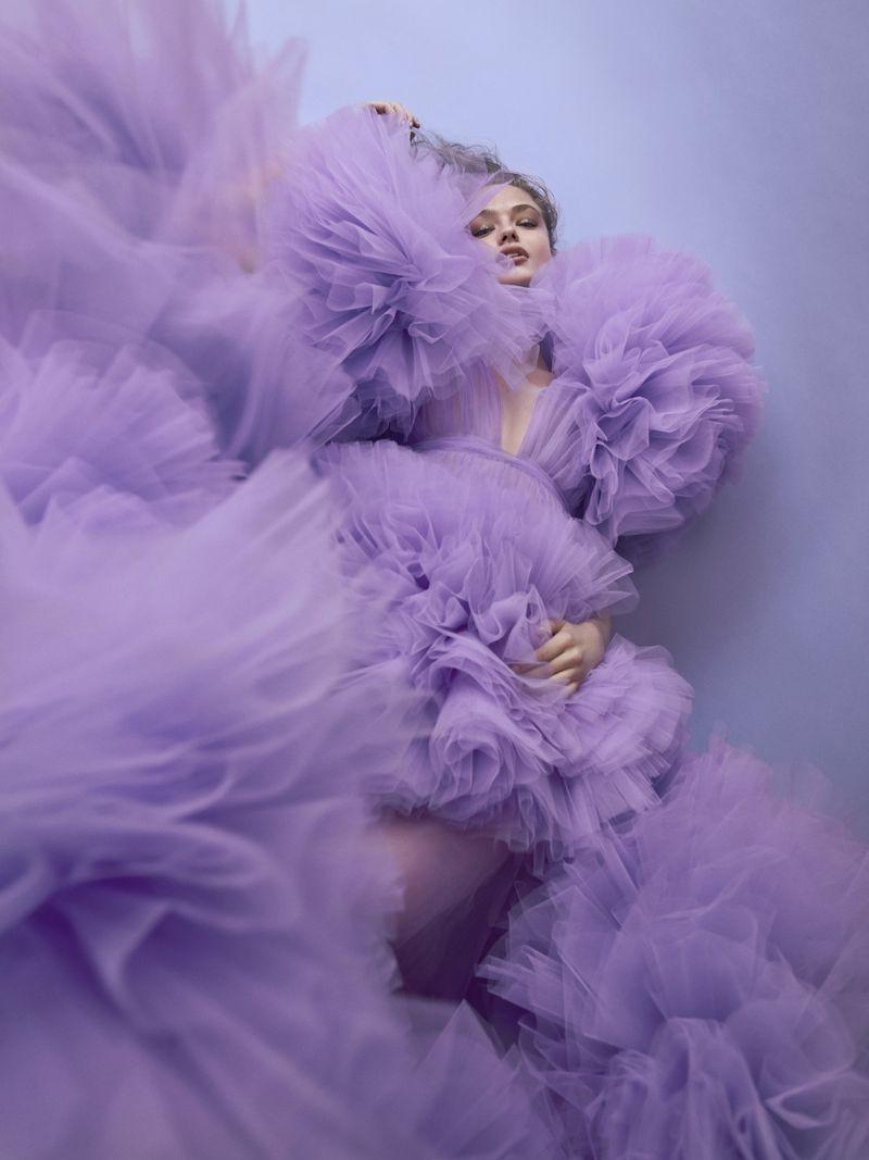 Anna-Mila-Guyenz-Fashion-Editorial07