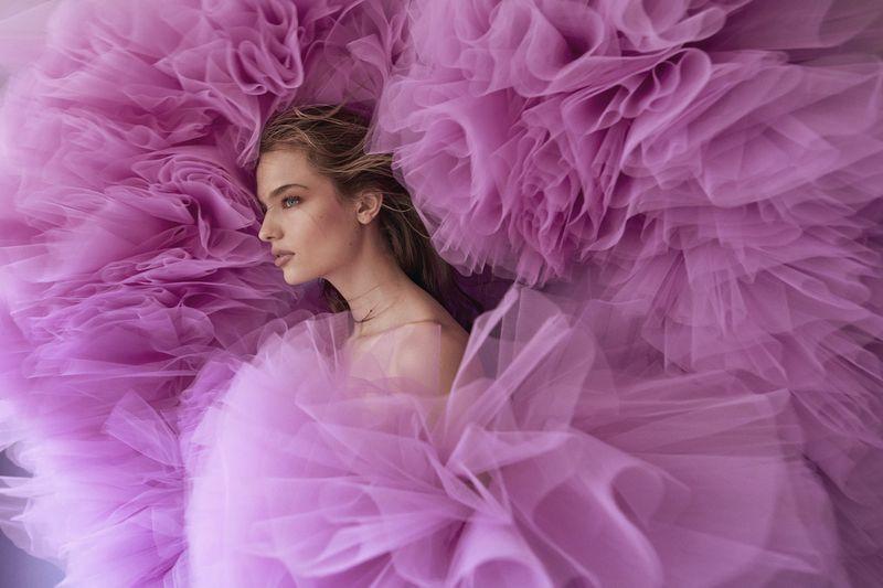Anna-Mila-Guyenz-Fashion-Editorial05