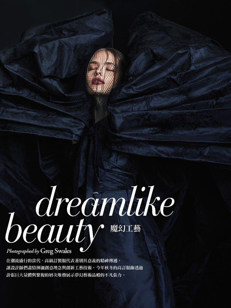 Anna-Mila-Guyenz-Fashion-Editorial01