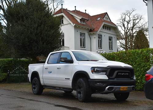 Is Ram 1500 a Good Truck by Freedom Chevrolet CDJR Car and Truck Blog