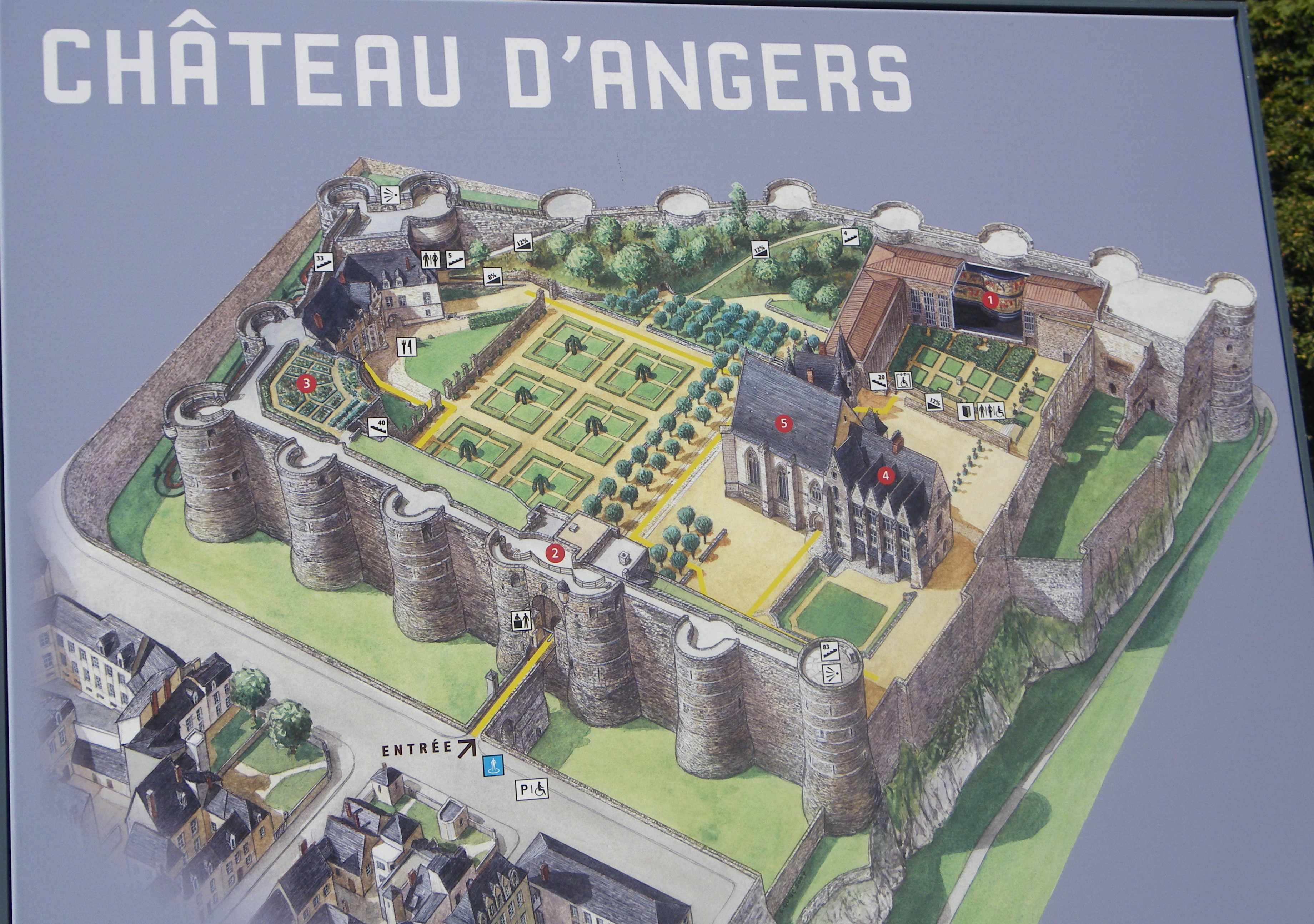 Angers_1