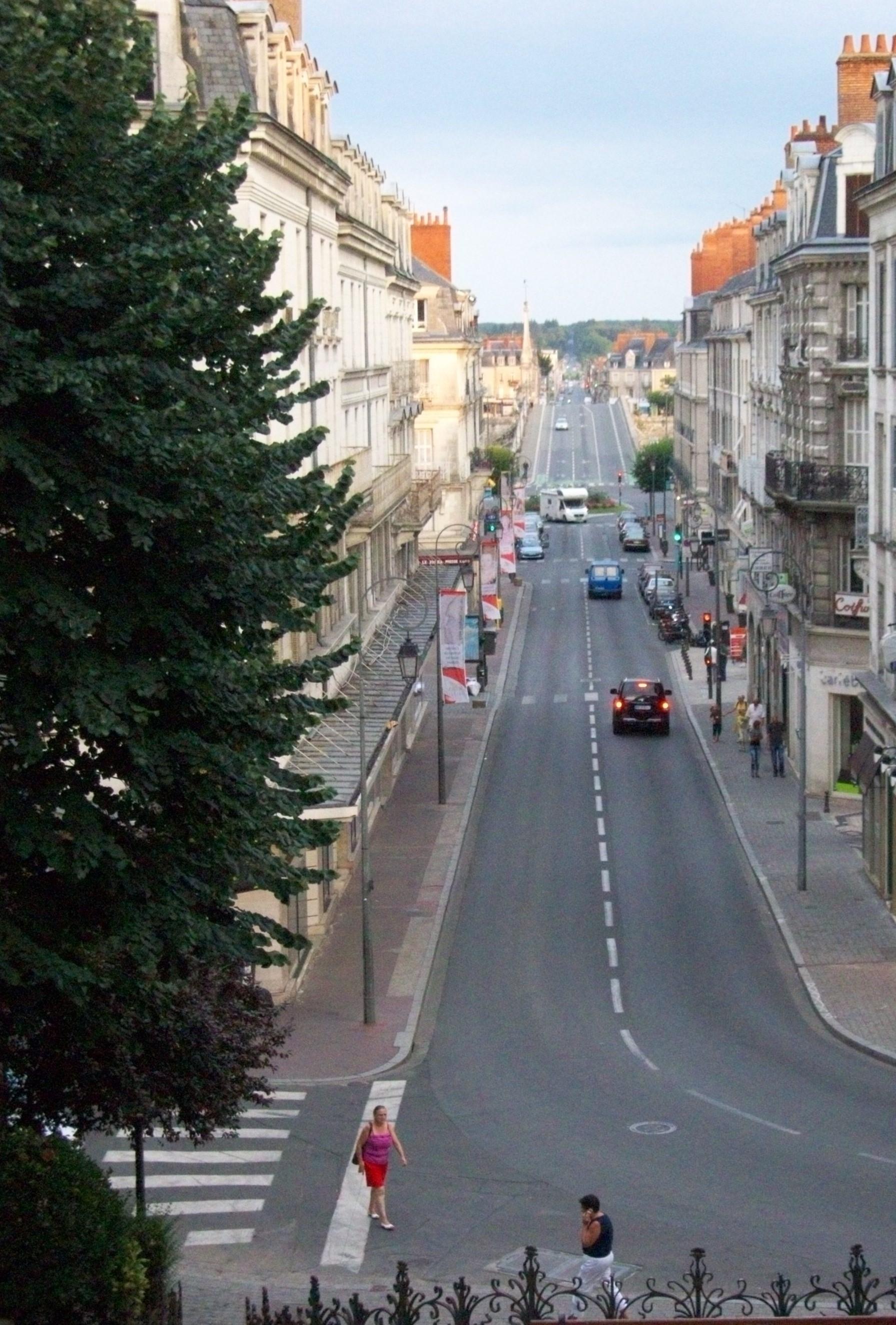 Blois_12
