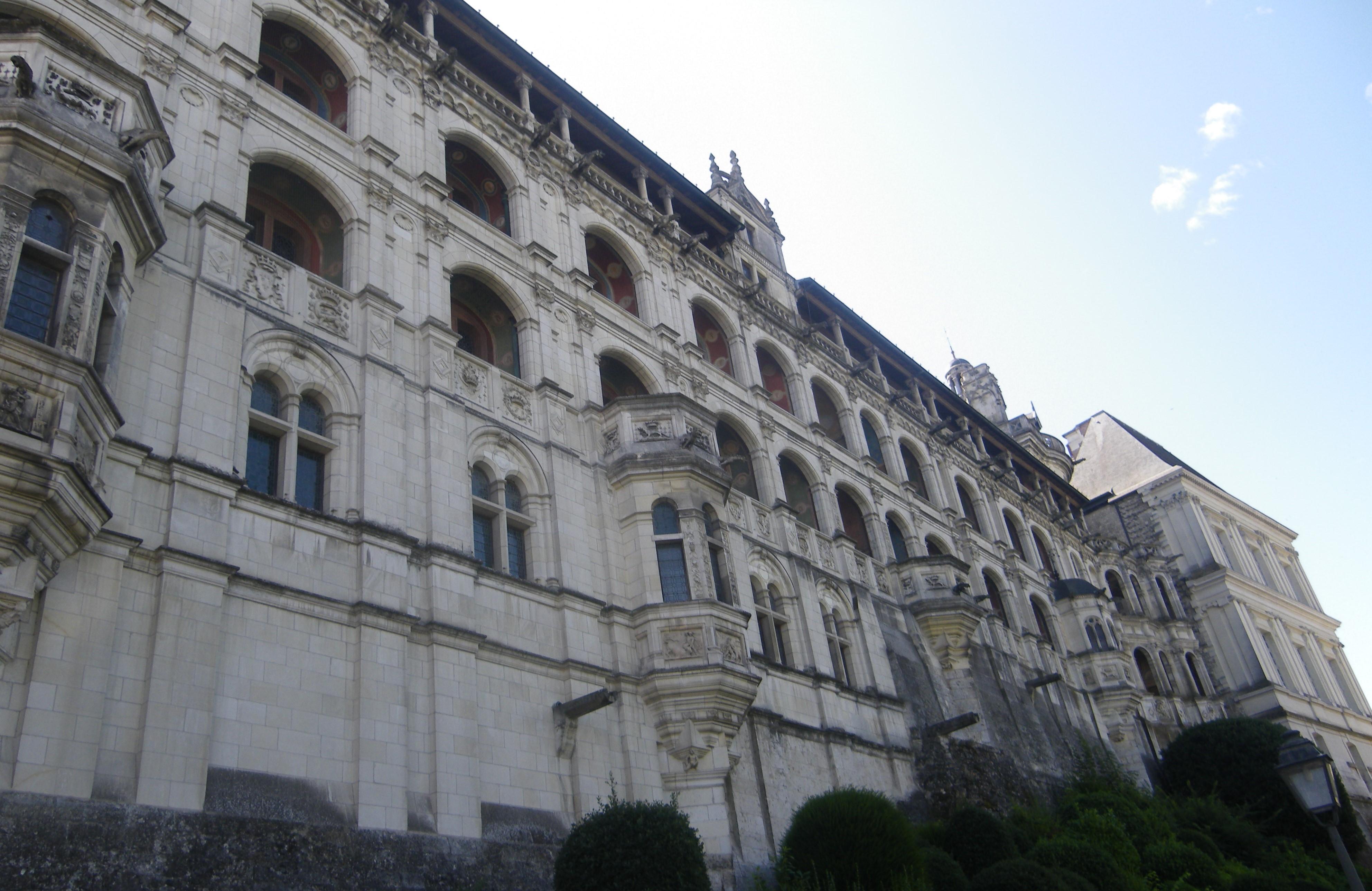 Blois_16