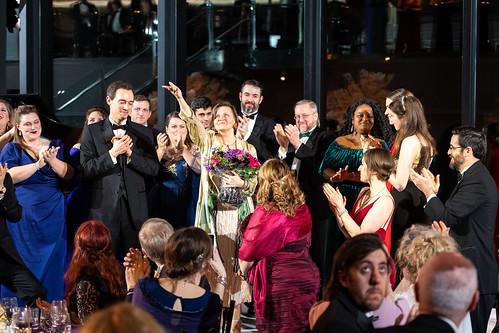 Boston Lyric Opera (11)
