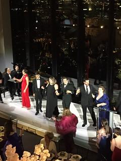 Boston Lyric Opera (6)