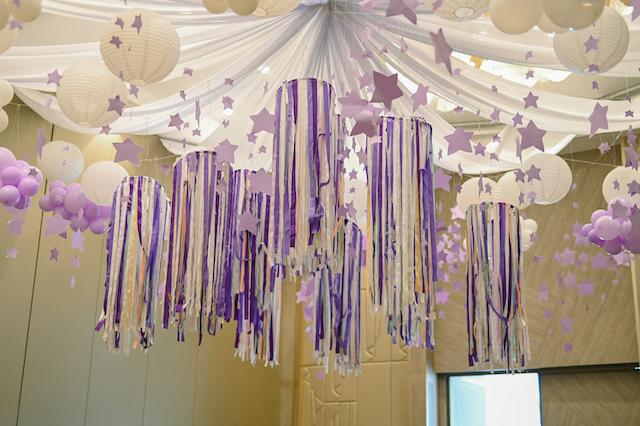 ceiling_2400