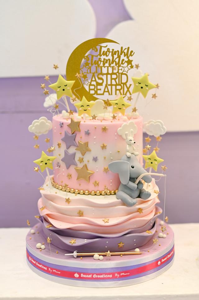cake_2440