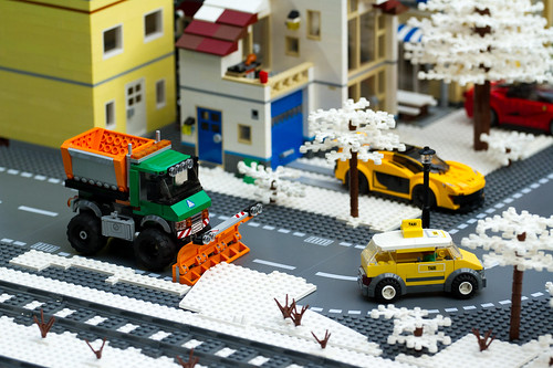 winter-brickville-by-rolug-parklake-081