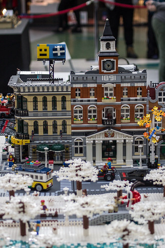 winter-brickville-by-rolug-parklake-064