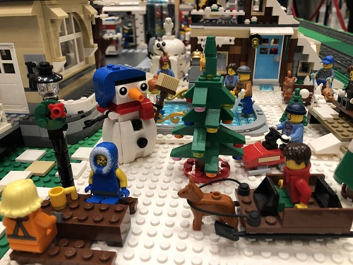 winter-brickville-by-rolug-parklake-055