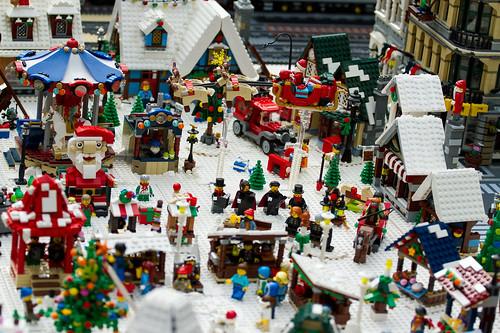 winter-brickville-by-rolug-parklake-001