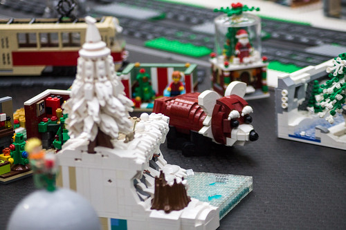 winter-brickville-by-rolug-parklake-339