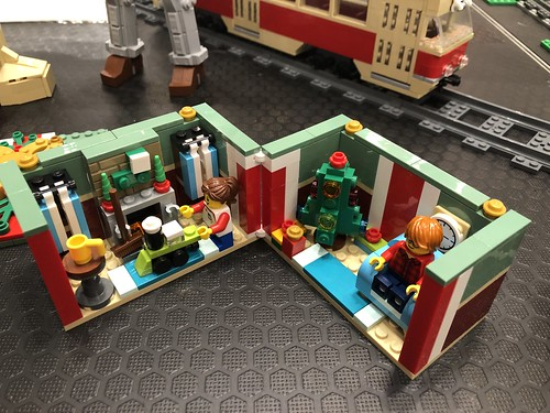 winter-brickville-by-rolug-parklake-338
