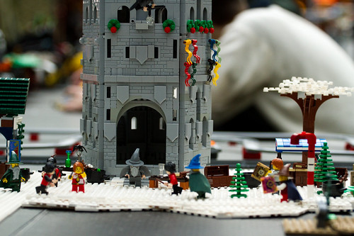 winter-brickville-by-rolug-parklake-179