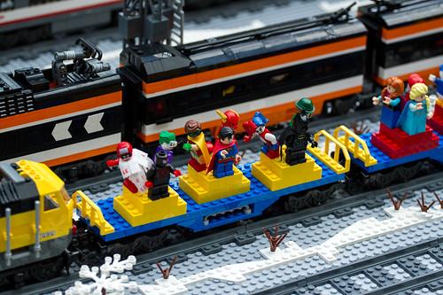 winter-brickville-by-rolug-parklake-108