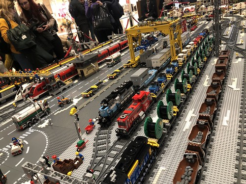 winter-brickville-by-rolug-parklake-094