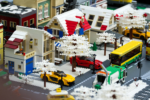 winter-brickville-by-rolug-parklake-082