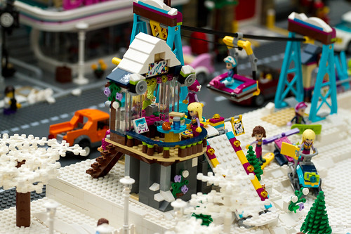 winter-brickville-by-rolug-parklake-072