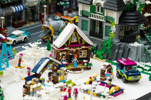 winter-brickville-by-rolug-parklake-071