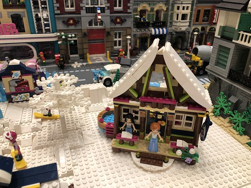 winter-brickville-by-rolug-parklake-046