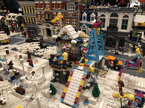 winter-brickville-by-rolug-parklake-045