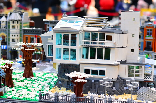 winter-brickville-by-rolug-parklake-035