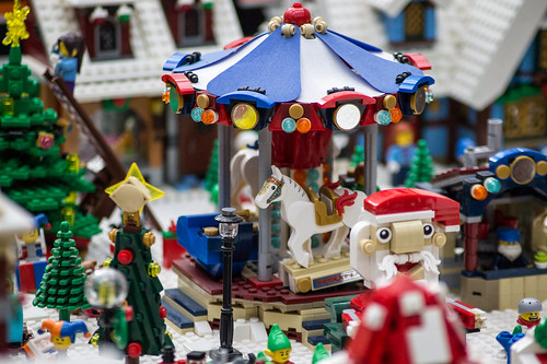 winter-brickville-by-rolug-parklake-024