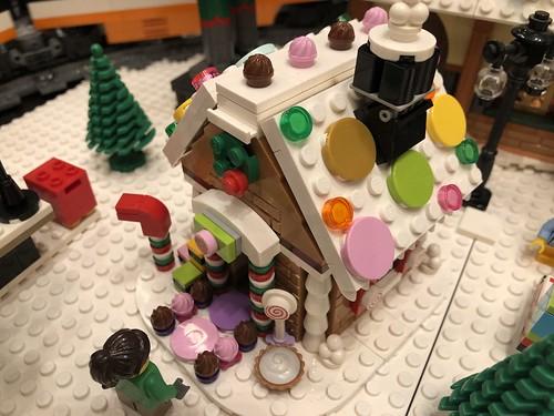 winter-brickville-by-rolug-parklake-022