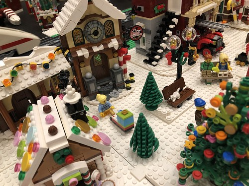 winter-brickville-by-rolug-parklake-021