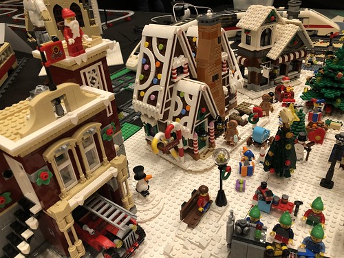 winter-brickville-by-rolug-parklake-020