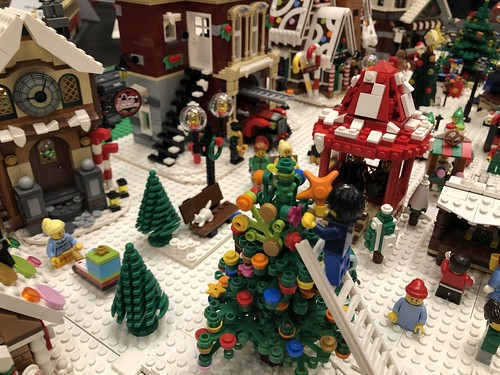 winter-brickville-by-rolug-parklake-018