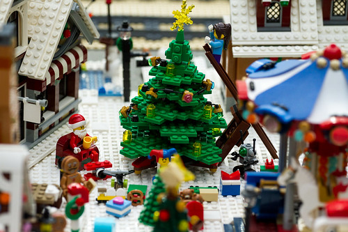 winter-brickville-by-rolug-parklake-008