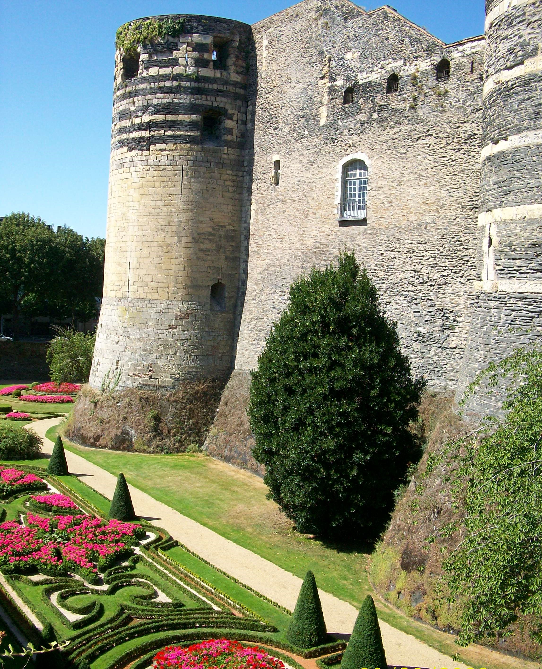 Angers_2