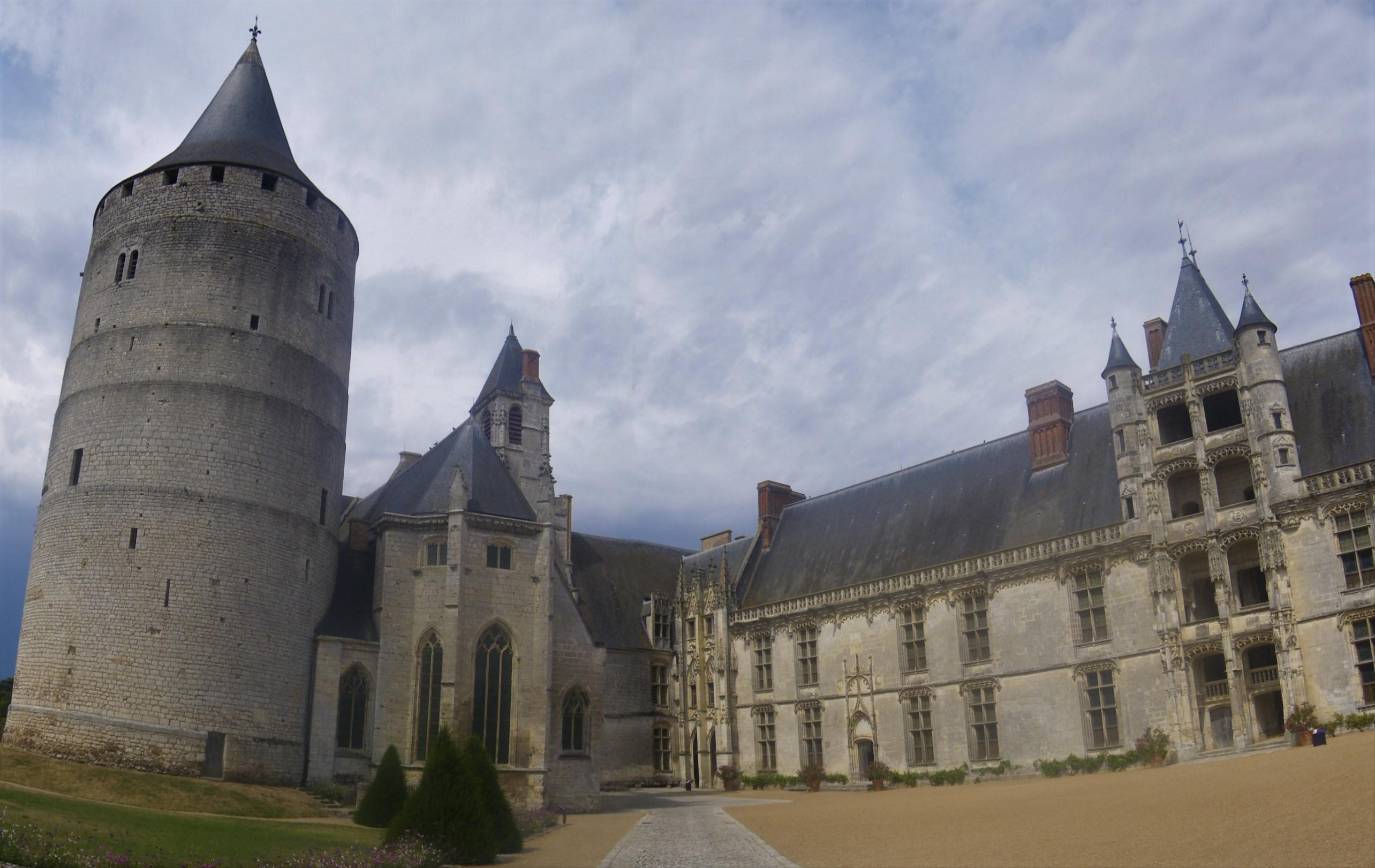 Chateaudun_4