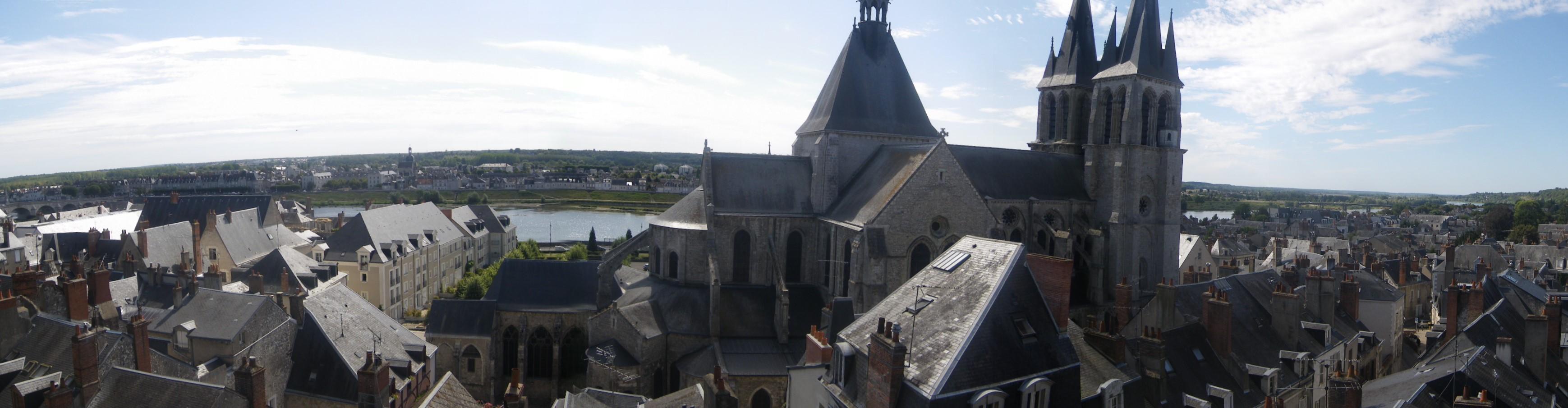 Blois_360c