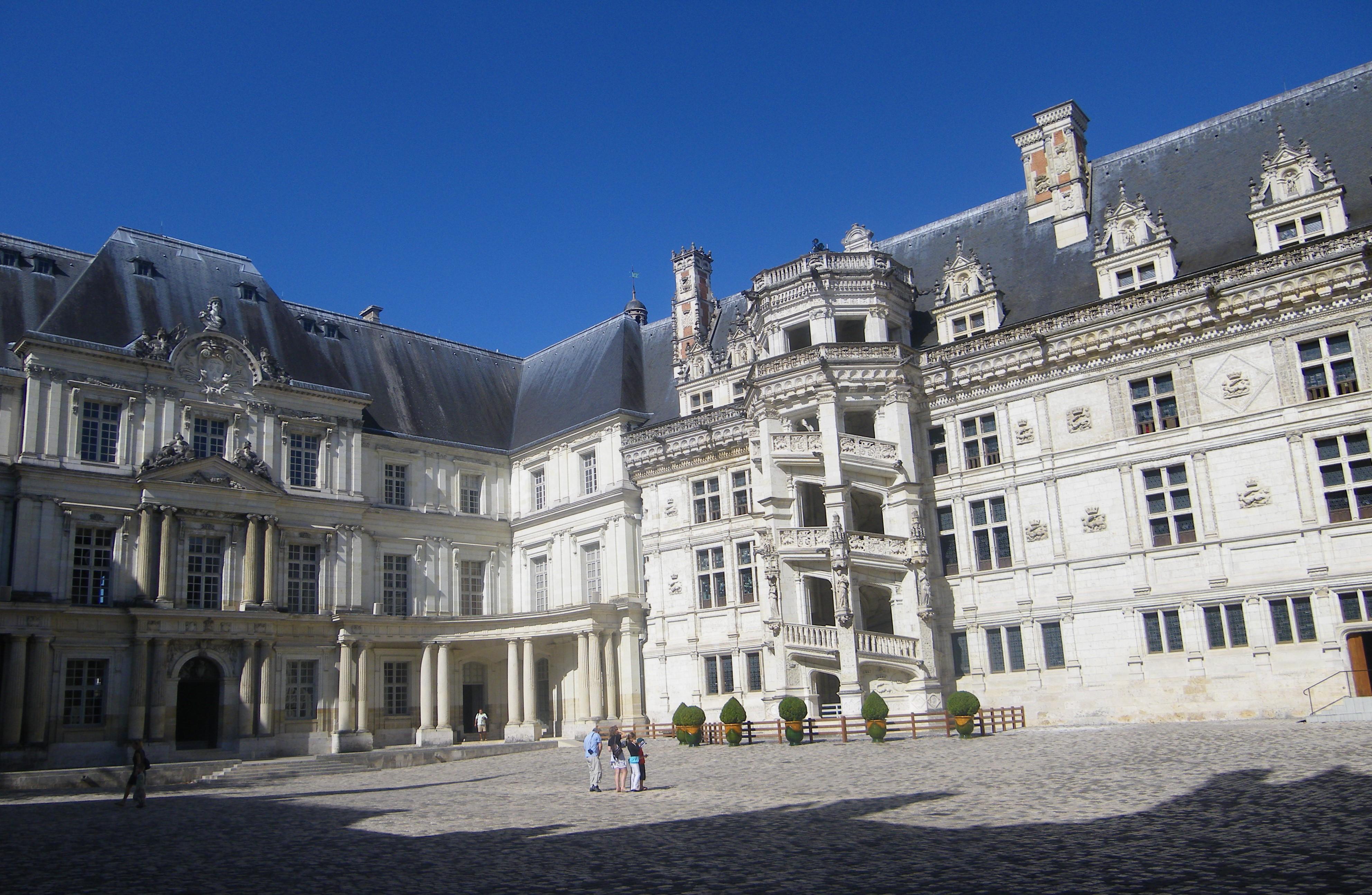Blois_7