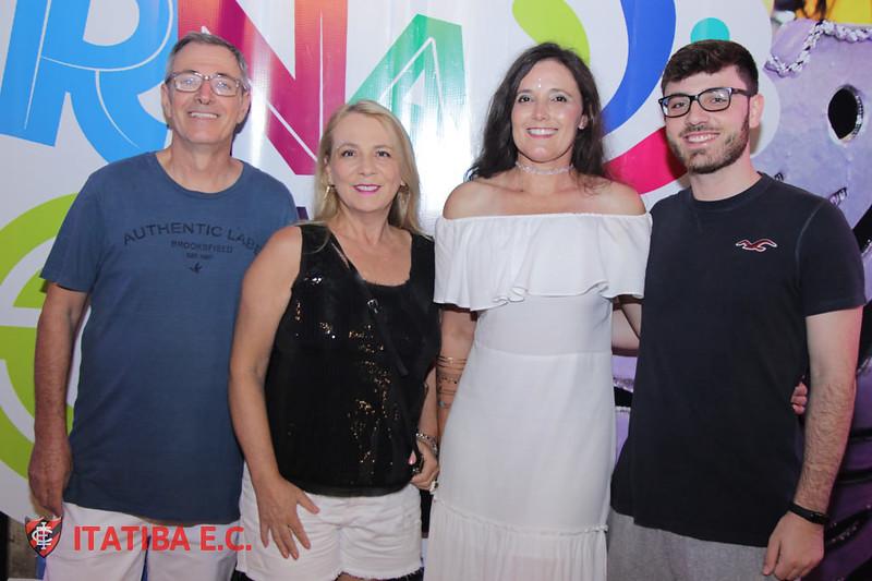 Carnaval 2020 - 2ª Noite