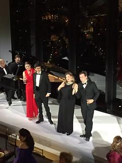Boston Lyric Opera (5)