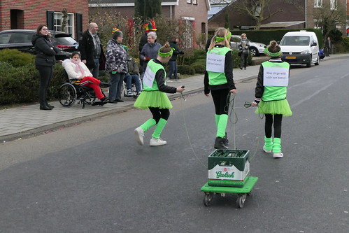 20200225-Kinjer-&groeëte optocht  (97)