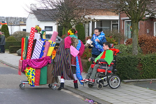 20200225-Kinjer-&groeëte optocht  (125)