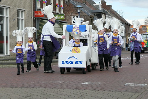 20200225-Kinjer-&groeëte optocht  (153)